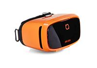 大朋VR眼镜